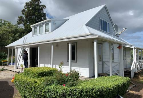 Clover Park, Three bedroom double storey house, Property ID: 36005254 | Barfoot & Thompson