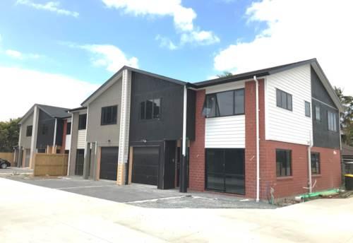 Papatoetoe, Brand New Homes, Property ID: 36005258 | Barfoot & Thompson