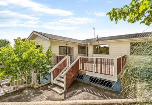 Papatoetoe, 4 Bed Family Home! , Property ID: 36005264 | Barfoot & Thompson