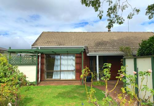Papatoetoe, Private Garden Home, Property ID: 36005304 | Barfoot & Thompson