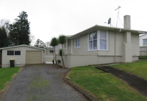 Mangere East, Perfect Family Home, Property ID: 36005330 | Barfoot & Thompson