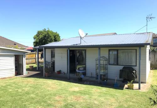 Papatoetoe, 3 Bed Family Home! , Property ID: 36005387 | Barfoot & Thompson