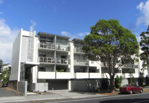 Ponsonby, central Ponsonby, Property ID: 37000366 | Barfoot & Thompson