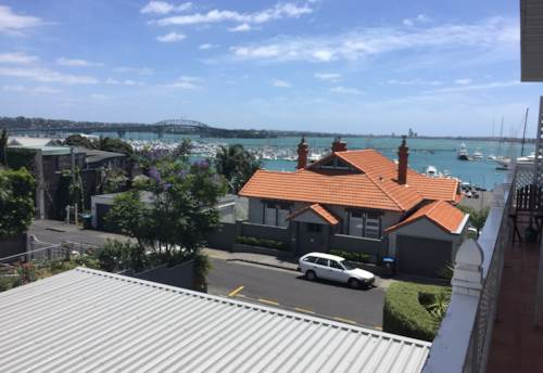 St Marys Bay, Address to Impress, Property ID: 37000427 | Barfoot & Thompson