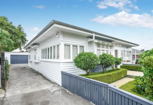 Ponsonby, Love where you live, Property ID: 37000451 | Barfoot & Thompson