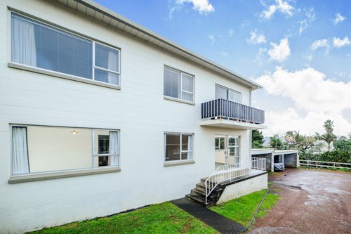 Mt Eden, Double Delight, Property ID: 37001129 | Barfoot & Thompson