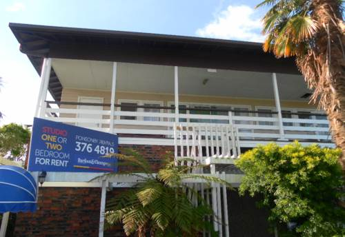 Herne Bay, Hugely popular & Great Value, Property ID: 37001181   Barfoot & Thompson