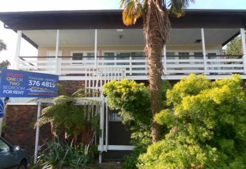 Herne Bay, Big  Bright, Great Value, Great Position, Property ID: 37001237 | Barfoot & Thompson