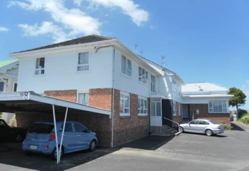 Herne Bay, A perfect Start, Property ID: 37001250 | Barfoot & Thompson