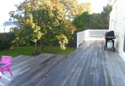 Ponsonby, Kiwi Quarter Acre Dream, Property ID: 37001276   Barfoot & Thompson