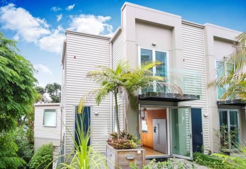 St Marys Bay, Executive Fully Furnished Townhouse, Property ID: 37001278 | Barfoot & Thompson