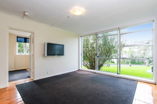 Freemans Bay, Life in the Park, Property ID: 37001309 | Barfoot & Thompson
