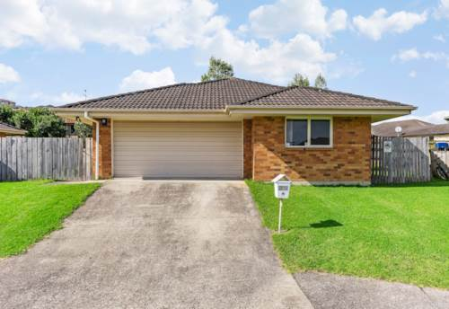 Papakura, Clear Instructions - Sell It Now, Property ID: 811319 | Barfoot & Thompson