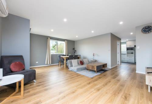 Glen Eden, New Renovated Family Home in a Cul de sac Street, Property ID: 810982 | Barfoot & Thompson