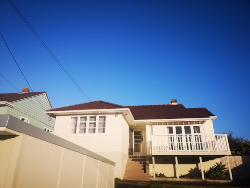 Grey Lynn, Work & Play from home, Property ID: 37001319 | Barfoot & Thompson