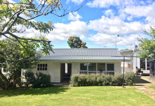 Herne Bay, The quiet life , Property ID: 37001329 | Barfoot & Thompson