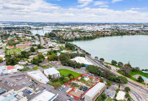 Panmure, MORTGAGEE SALE, Property ID: 811485 | Barfoot & Thompson