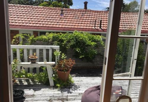 Ponsonby, Heart of Ponsonby, Property ID: 37001420 | Barfoot & Thompson