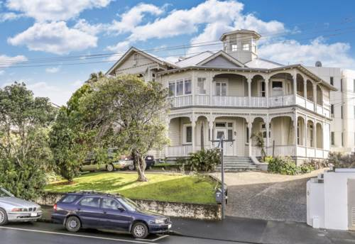 Herne Bay, The Perfect Start, Property ID: 37001438 | Barfoot & Thompson