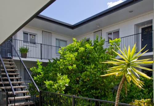 Herne Bay, Herne Bay quiet Apt Block, Property ID: 37001440 | Barfoot & Thompson
