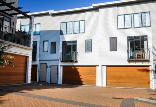 Grey Lynn, Warm & dry, Property ID: 37001450 | Barfoot & Thompson