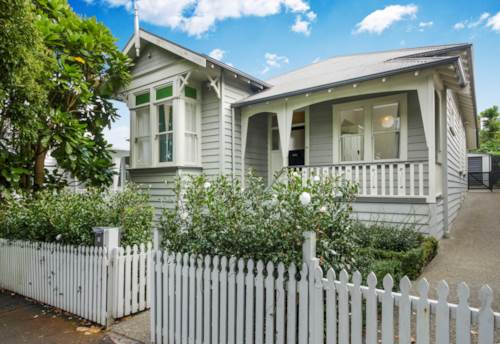 Grey Lynn,  Ready to make your move?, Property ID: 37001454 | Barfoot & Thompson