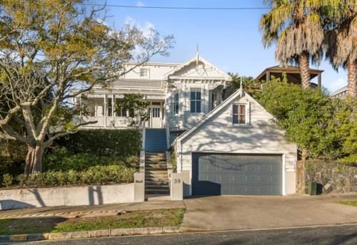 Herne Bay, A Herne Bay  Delight, Property ID: 37001468 | Barfoot & Thompson
