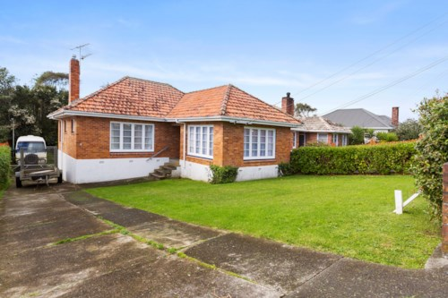 Westmere, Quarter Acre Dream, Property ID: 37001469 | Barfoot & Thompson