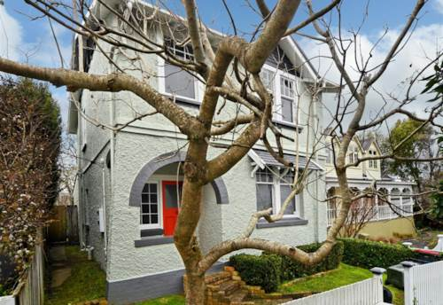Ponsonby, Ideal family home in the heart of Ponsonby, Property ID: 37001488 | Barfoot & Thompson