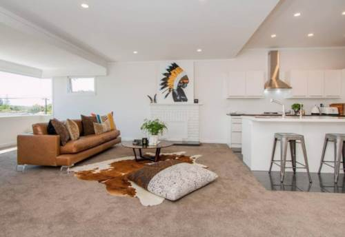 Westmere,  Westmere Top Floor Apartment, Property ID: 37001505   Barfoot & Thompson