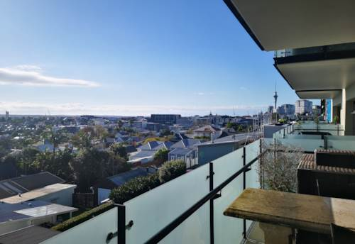 Grey Lynn, See For Miles, Property ID: 37001518   Barfoot & Thompson