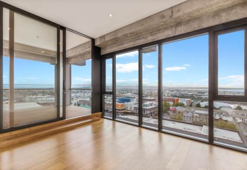 Eden Terrace, Floating in the Skhy, Property ID: 37001535 | Barfoot & Thompson