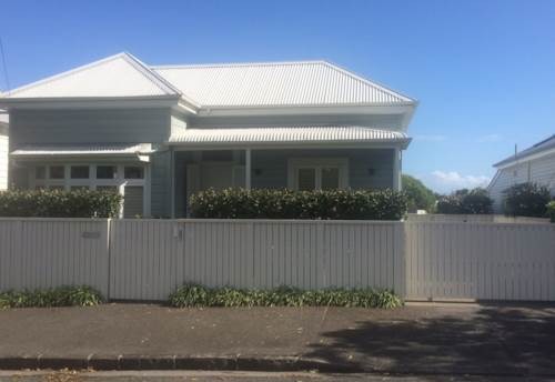 Ponsonby, Entertainers delight, Property ID: 37002547 | Barfoot & Thompson