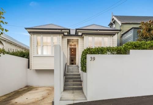 Herne Bay, It's all about the location, Property ID: 37002554 | Barfoot & Thompson