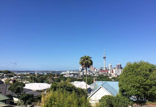 Ponsonby, Heart of Ponsonby, Property ID: 37002563 | Barfoot & Thompson