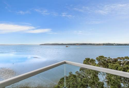 Herne Bay, Sea it all from here, Property ID: 37002567   Barfoot & Thompson
