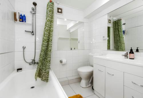 Grey Lynn, Grey Lynn beauty , Property ID: 37002570 | Barfoot & Thompson