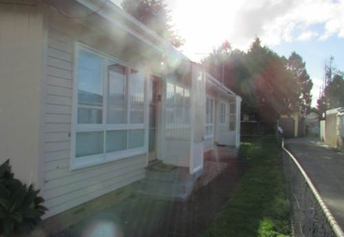 Avondale, Refreshed and ready to go. , Property ID: 37002579   Barfoot & Thompson