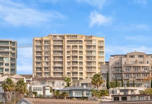 Remuera, Top Location Top Seaviews, Property ID: 37002581   Barfoot & Thompson