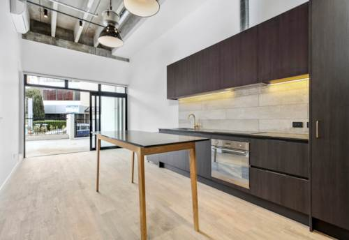 Eden Terrace, Citi -Zen Apartment , Property ID: 37002604 | Barfoot & Thompson