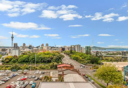 Eden Terrace, A Birds Eye View, Property ID: 37002617 | Barfoot & Thompson