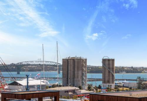City Centre, Views from the top, Property ID: 37002619 | Barfoot & Thompson