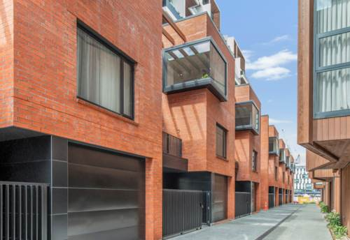 City Centre, A Slice of the Wynyard Lifestyle!, Property ID: 37002623 | Barfoot & Thompson
