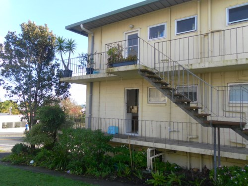 Herne Bay, Sunny 1 bedroom Apartment , Property ID: 37002627 | Barfoot & Thompson