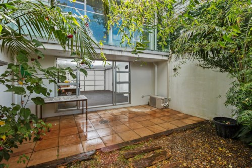 Westmere, A view from the top., Property ID: 37002629 | Barfoot & Thompson
