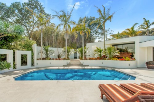 Remuera, Your private resort awaits , Property ID: 37002631 | Barfoot & Thompson
