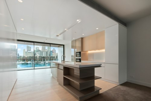 City Centre, Dreams can come true, Property ID: 37002634 | Barfoot & Thompson