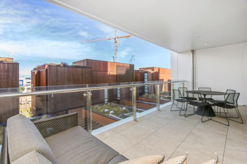City Centre, City living at its finest., Property ID: 37002646 | Barfoot & Thompson
