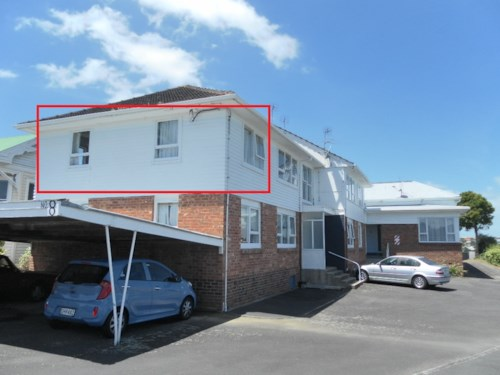 Herne Bay, Herne Bay special, Property ID: 37002647 | Barfoot & Thompson