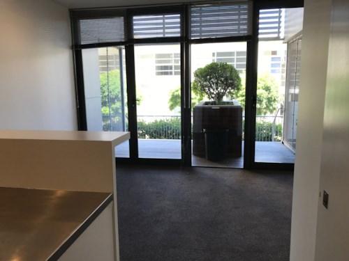 St Marys Bay,  Beaumont Quarter Apartment, Property ID: 37002653 | Barfoot & Thompson